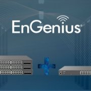 Switching promo EnGenius