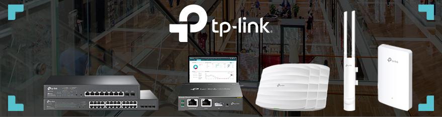 TP-Link NFR-kit