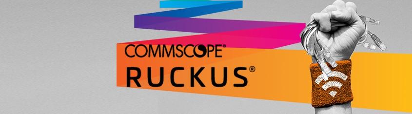 12 redenen om te upgraden naar Ruckus Cloud