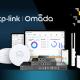 Omada SDN Promo