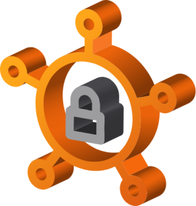 SonicWall Global VPN
