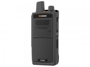 Telo Systems TE300