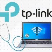 Digitale spreekuur TP-Link