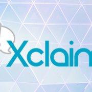 Stoppen Xclaim Cloud