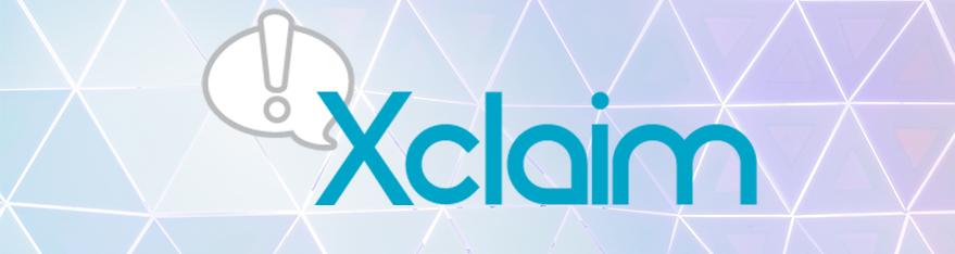 Xclaim Cloud stopt