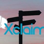 Vervangingsactie Xclaim