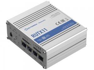 Teltonika LTE Router RUTX11