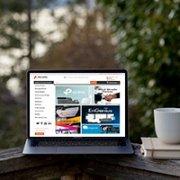 Voordelen Wi-Fi 6 outdoor netwerk