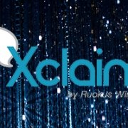Access points Xclaim
