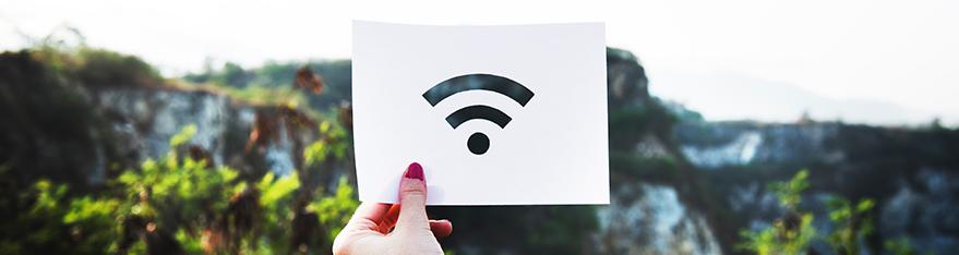 Wi-Fi standaarden