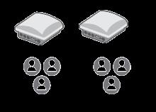 Network Capacity Utilization
