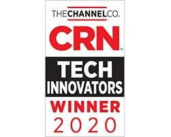 ruckus CRN tech awards